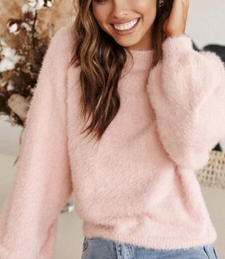 Celeste Knit