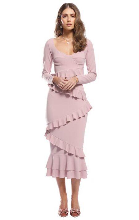 Talismen Dress