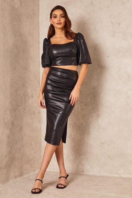 Katelli Skirt