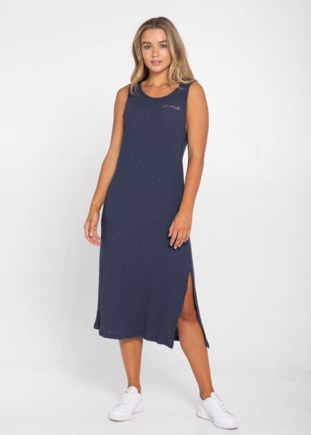 Milly Muscle Dress